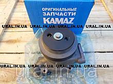 Насос водяной УРАЛ 740-1307010-11 (пр-во КАМАЗ)