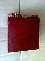 Гідравлічний Клапан запобіжний ГА-33000Г СК-5,НИВА