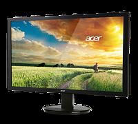 ЖК монитор Acer K242HQL Black (UM.UX2EE.001)