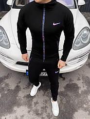 Мужской спортивный костюм Nike Сhameleon (рефлектив)