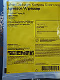 Семена капусты Агрессор F1, 2500 семян, фото 2