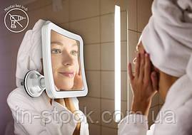Дзеркало для макіяжу Camry CR 2169