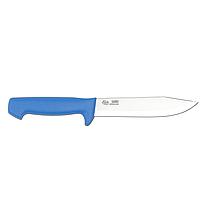 Ніж Mora Frosts 1040SP професійний обробний Мора Fish slaughter для риби, фото 2