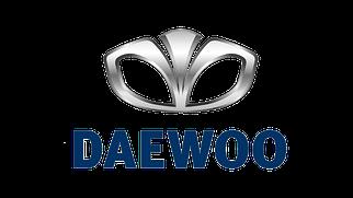 Daewoo (Lanos Сенс Daewoo Nexia, Nubira)