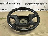Руль  Skoda Octavia A5, фото 1