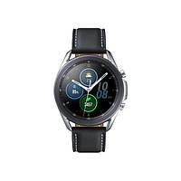 Смарт-годинник годинник SAMSUNG Galaxy Watch 3 45mm Silver (SM-R840NZSASEK)