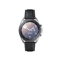 Смарт-годинник годинник SAMSUNG Galaxy Watch 3 41mm Silver (SM-R850NZSASEK)