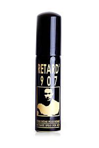 Пролонгатор Retard 907 25 ml