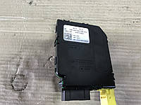 Блок управления круиз контроля Skoda Octavia 1K0 953 549 AQ