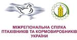 «Школа птахівника -2021»