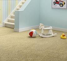 Ковролин (ковровое покрытие) фирмы AW, Бельгия