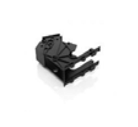 Корпус висівного апарату 101162 VADERSTAD