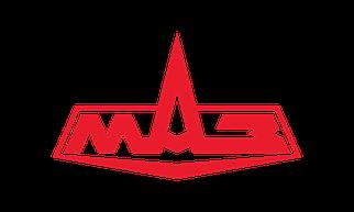 МАЗ (Мінський автомобільний завод)
