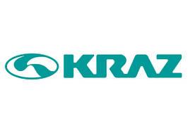 КрАЗ (Кременчугский автомобильный завод)
