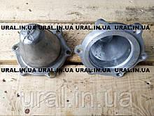 Крышка подшипника заднего УРАЛ 375-2402048-А