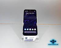 Телефон, смартфон Google Pixel 4 64Gb Покупка без риска, гарантия!, фото 1