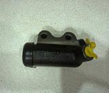 Гидроцилиндр  привода включения сцепления 54-0-32-7Б СК-5,НИВА, фото 2