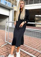 Спортивное платье худи,черное платье,платье с вырезом ,платье белое,спортивное платье,спорт платья миди