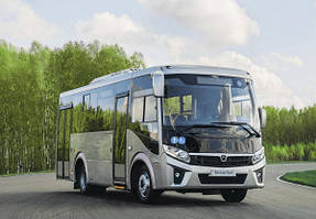 ПАЗ (Павловський автобус)