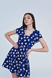 Платье женское жаккардовое Кафтан / Kaftan