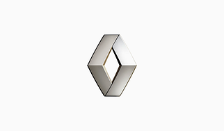 Renault , рено