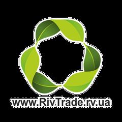 Преимущества применения новейших известняковых удобрений от ООО «РивТрейд»