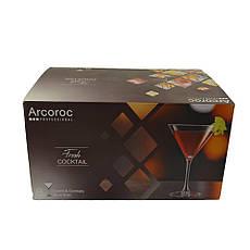 """Набір келихів для мартіні Arcoroc C&S """"Cabernet"""" 300 мл (L5920), фото 2"""