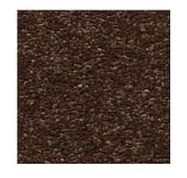Ковролин Gloria AW, цвет коричневый