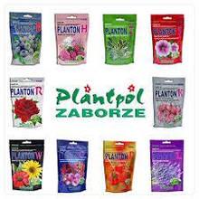 Удобрения Planton (Плантон) Польша