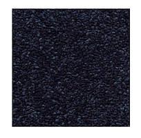 Ковролин Gloria AW, цвет темно синий