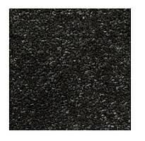 Ковролин Gloria AW, цвет темно серый