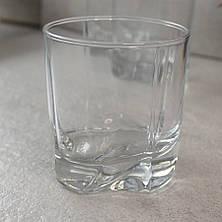Набор стаканов для виски Pasabahce Луна 250мл 6шт (42338), фото 3