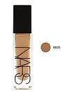 Тональный крем Nars Natural Radiant Longwear Foundation № 6605, фото 2