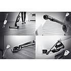 Ручной беспроводной пылесос  Miele Triflex HX1 Cat&Dog, фото 6