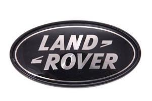 Land Rover (все модели)