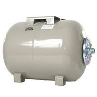 Гидроаккумулятор 50л Vitals aqua UTHL 50, фото 1