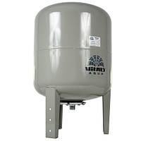 Гидроаккумулятор вертикальный 80л Vitals aqua UTV 80