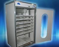 Инкубатор автоматический ИНКА1296+216