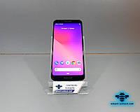 Телефон, смартфон Google Pixel 3 64Gb Покупка без риска, гарантия!, фото 1