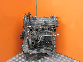 Деталі двигуна Fiat