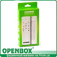 Клавиатура + Аэромышь Openbox Keyboard II