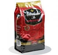 Кофе в зернах Ambassador Espresso Bar 1000 г.