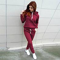 Спортивные костюмы для женщин., фото 1