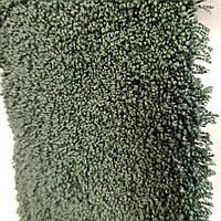 Ковролин Softissimo AW, цвет оливковый