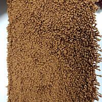 Ковролін Softissimo AW, колір золотисто-коричневий, фото 1