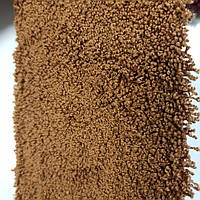 Ковролин Softissimo AW, цвет золотисто коричневый