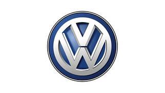 Volkswagen легковые