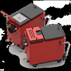 Котел Retra 6М 11 кВт (5мм) утилизатор шахтный. Бесплатная доставка!, фото 2