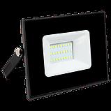 Светодиодный прожектор Feron LL-8030 30W IP65, фото 2