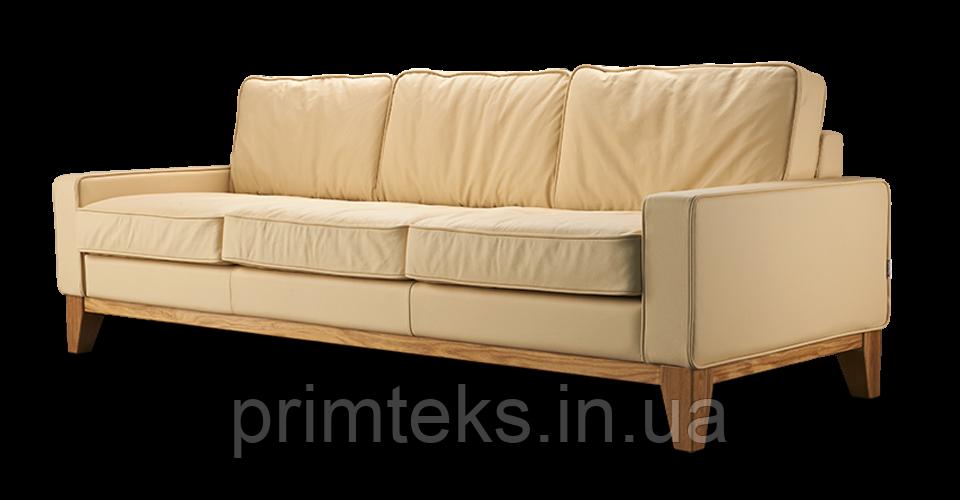 Серия мягкой мебели Самсон